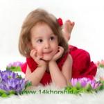 عوامل مؤثر در تربیت دینی کودکان