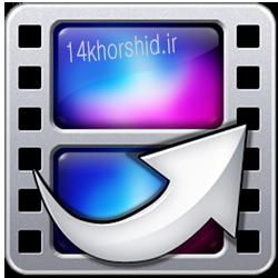 نرم افزار تبدیل فرمت Wondershare Video Converter Ultimate 6.7.1.0