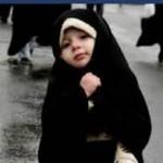 نقش زنان در انقلاب حضرت مهدی (عجل الله تعالی فرجه )