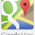 """مسیریابی با پرطرفدار ترین نرمافزار """"ناوبری"""" + دانلود Google Maps"""