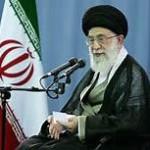 آسیب و تهدید در مسیر پیشرفت علمی ایران