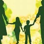 شاخصه های اصلی خانواده سالم