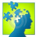 گلچینی از کتاب های روانشناسی با فرمت جاوا برای موبایل