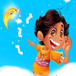 مجموعه کامل اس ام اس تبریک عیدسعیدفطر