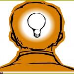 مغز، کارخانه (سیستم) تولید فکر و اندیشه