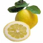 بهترین خواص درمانی لیموترش