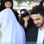 نقش حجاب و عفاف در عظمت زن