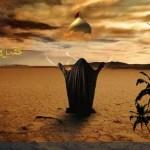 نقش مدیریتی حضرت زینب (سلام الله علیها)