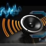 آموزش ساختن فايل صوتي با حجم كم JetAudio
