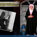 چند گام برای ترغیب دختران به حجاب