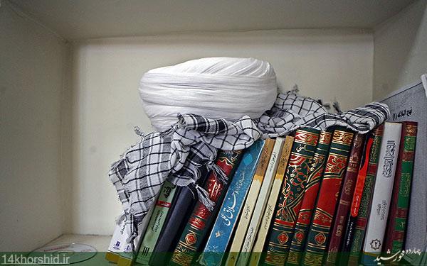 عناوین والقاب و مراتب در حوزه علمیه(علامه ،آیت الله ،حجت الاسلام و….)