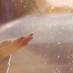 پاورپوینت پند آموز گفتگو با خدا