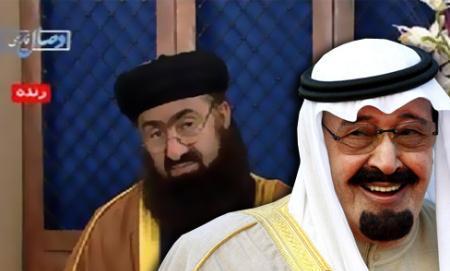 فتاوای حضرت آیت الله العظمی مکارم شیرازی در مورد گروههاى منحرف و ضاله
