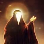 «هُوَ الَّذِی یصَلِّی عَلَیکمْ وَ مَلائِکتُهُ…»