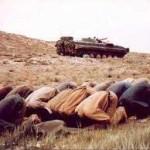 نماز و روزه