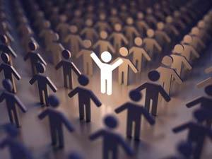 پاورپوینت آموزشی از تصاویر آموزش نظام