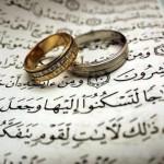 خودشناسی ازدواج