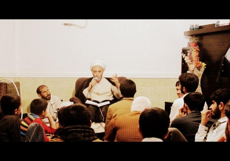 مشخصات و آدرس هیئت های بزرگ شهر یاسوج