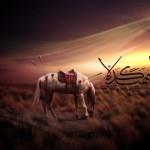 انتظار عاشقان اباعبدلله الحسین, ۴۶ روز تا محرم