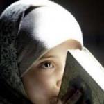 اصول آموزشی مفاهیم دینی به کودکان