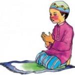 ۳- اصل سوم تربیت دینی کودکان