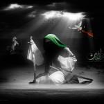 چرا امام حسین علیه السلام باوجود علم به شهادت به کربلا رفتند