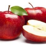 خواص بی نظیر سیب