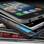 راه های جلوگیری از هک شدن گوشیهای هوشند