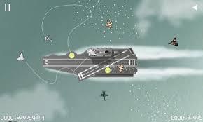 دانلود بازی Air-Control-v3.23 برای اندروید