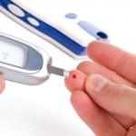 روشی جدید برای درمان دیابت!!