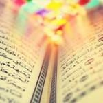 نفوذ و نفوذیها از دیدگاه قرآن!
