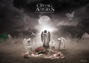 the_crying_of_angels_2_by_ghareb__wwwshiapicsir_20100203_1599192552
