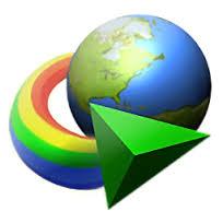 دانلود نرم افزار Internet Download Manager 6.27 Build 2 Final Retail + Portable برای کامپیوتر
