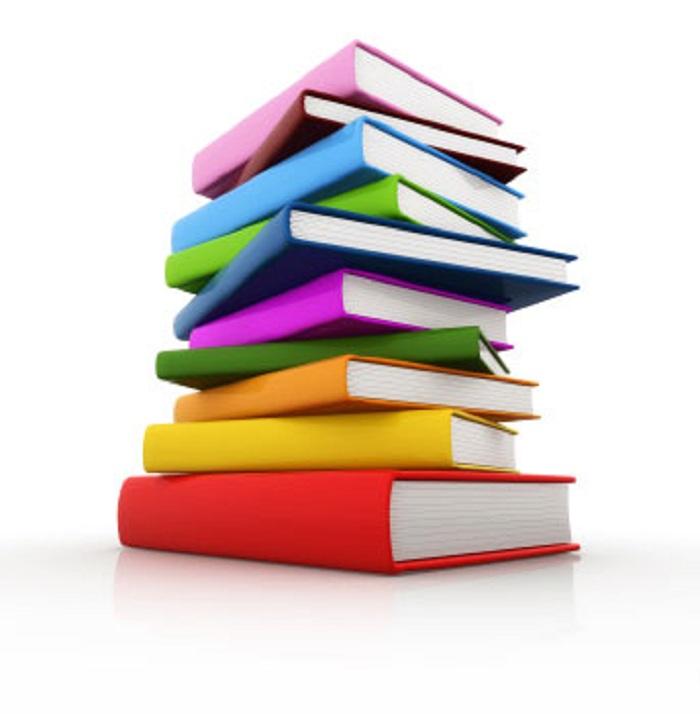 دانلود کتاب ۱۵۰ داستان کوتاه با فرمت PDF با فرمت PDF
