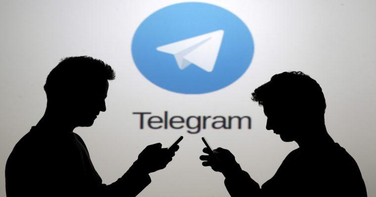 روشی ساده برای تبدیل صدا به متن فارسی در پیام رسان تلگرام