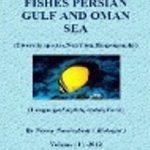 اطلس ماهیان دریایی خلیج فارس و دریای عمان با فرمت pdf