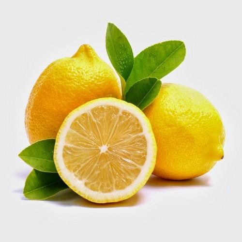 ۱۱مورد از خواص لیمو ترش
