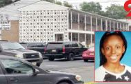 قتل هولناک دختر گمشده در سناریویی شبیه قتل آتنا کوچولو+عکس