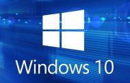 رهایی از تنظیمات دست و پاگیر ویندوز ۱۰ با یک دستور بسیار ساده