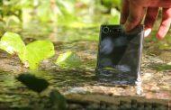 بهترین گوشیهای ضد آب بازار در رنجهای قیمتی مختلف در تاریخذمرداد ماه ۹۶