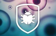 آموزش حذف کردن ویروس های اندرویدی