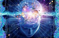 قدرت ذهن به صورت کاملا اقعی