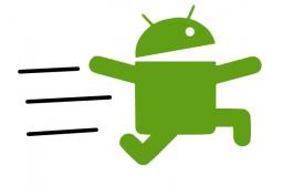 ۶ راه بسیار ساده برای رفع کندی گوشی های اندرویدی