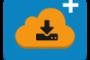 دانلود IDM+: Fastest download manager 4.4 – برنامه مدیریت و افزایش سرعت دانلود اندروید