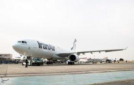 نرخ بلیت پروازهای ایام اربعین اعلام شد + قیمت