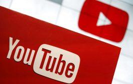 چگونه ویدیوهای یوتیوب را به فایل MP3 تبدیل کنیم؟
