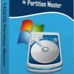 آموزش تبدیل هارد دیسک Dynamic به Basic بدون از دست دادن اطلاعات