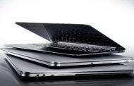نباید لپ تاپی با کیفیت ۴K خرید