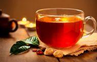 چای سبز بهتر است یا چای سیاه