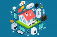 اینترنت اشیا با این روشها، ارزش کسبوکارها را چندبرابر میکند»»»